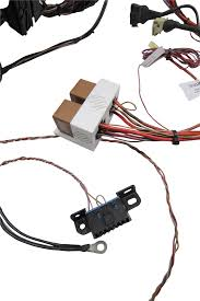lexus v8 wiring loom eurowise plug and play engine harness vr6 1 8t aba aeg tdi fsi