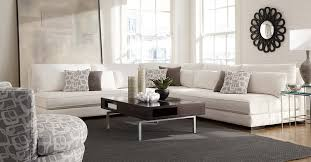 Best American Made Sofas Younger Furniture