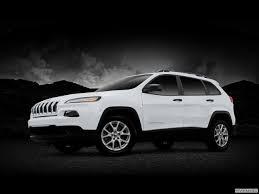 2016 jeep cherokee sport silver 2016 jeep cherokee dealer in riverside moss bros chrysler dodge