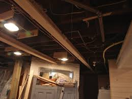 Inexpensive Basement Flooring Ideas Home Decor Amazing Basement Ceiling Ideas Budget Unfinished