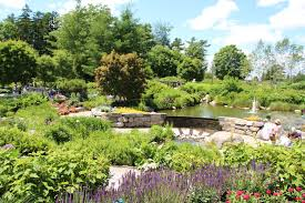 Unca Botanical Gardens Everything You Need To About The Botanical Gardens At