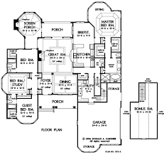 basement house floor plans finished basement house plans house plan walkout ranch home plans