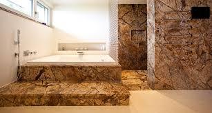 naturstein badezimmer uncategorized ehrfürchtiges naturstein badezimmer pflege