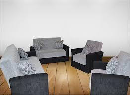salon turc moderne ideal mobili importation et commercialisation de meubles en algérie