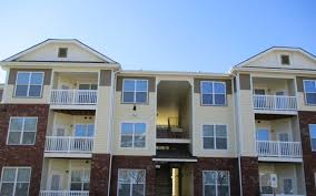 Mills Apartments Columbia Mo by Housing Management Resources Property Managementhousing