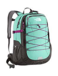 Arkansas travel backpacks for women images Women 39 s borealis backpack backpacks free shipping and face jpg