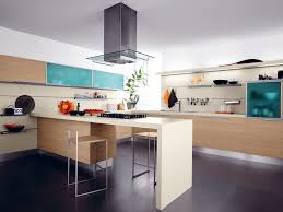 kitchen contemporary cabinets kitchen cabinet hinges auckland tags kitchen cabinet hinges