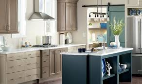 Masterbrand Kitchen Cabinets Surprising Home Trends Of 2016 Masters Touch Design Build