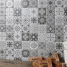 Home Decoration Wholesale List Manufacturers Of Digital Mosaic Buy Digital Mosaic Get