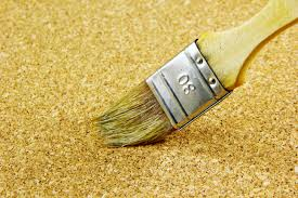 Cork Floor Cleaning Products 3 Ways To Clean Cork Wikihow