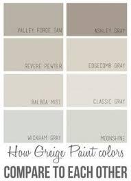 valspar paint 4 best light gray paint colours light grey paint
