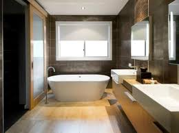 Bathroom Renovation Ideas Australia View Photos From Craig Gibson Hipages Editor S