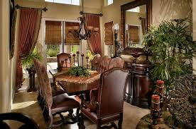 Tuscan Style Curtains Livingroom Tuscan Style Living Room Furniture Decorating Ideas