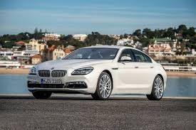 2018 bmw 6 series gran coupe 640i blue book value what u0027s my car