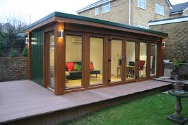 garden room design booths garden studios png