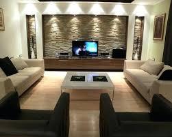 tv wall designs living room tv wall design astonishing design living room ideas