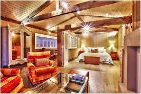 bedroom bedroom luxury master bedrooms celebrity bedroom