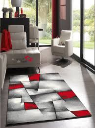 Tapis Gris But by