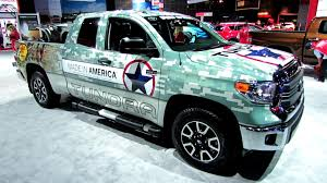 where is toyota made 2014 toyota tundra sr5 made in wrap exterior and