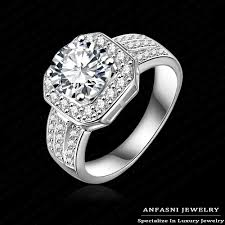 american swiss wedding rings specials swiss engagement rings and prices