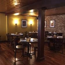 Design House Restaurant Reviews Dan U0027s Restaurant U0026 Tap House 74 Photos U0026 141 Reviews American