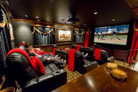 best home theater system home theater design colorado u0027s best home theaters