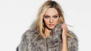 candice swanepoel wallpapers background