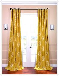 19 images of yellow and grey curtains next best living room