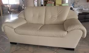 Top Grain Leather Sectional Sofa Free Shipping Modern Sofa Set European Design 1 2 3 Top Grain