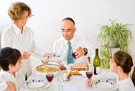 passover seder for children how to create a shorter seder