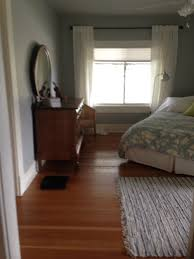 Laminate Floor Smells Musty Harvest Moon Guest House Bed And Breakfast Hm Blog