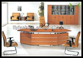 Executive Office Desk For Sale Sale Curved Manager Office Table Design Executive Office Desk