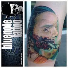 24 best tattoo u0027s by krystof images on pinterest tattoo las vegas