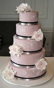 376 best wedding cakes images on pinterest marriage biscuits
