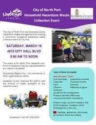 Sarasota County Zoning Map Event Calendar North Port Fl