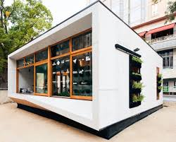 best 25 eco friendly homes ideas on pinterest cargo home