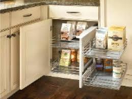 kitchen furniture catalog kitchen hutch cabinets moutard co