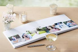 personalized wedding photo album tell your story with shutterfly wedding photo books wedding