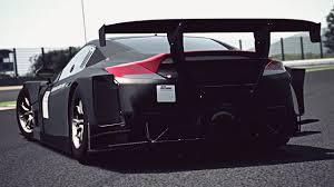 cars honda racing hsv 010 gt6 honda hsv 010 gt base model u002712 exhaust video youtube