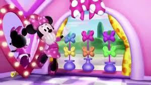 minnie s bowtique minnie mouse bowtique for the birds minnie s bow