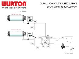 simple 12v switch wiring diagram simple wiring diagrams
