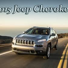 thompson chrysler jeep dodge ram thomson chrysler dodge jeep ram fiat 85 photos car dealers