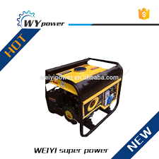 portable welder generator portable welder generator suppliers and