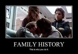 Star Wars Meme - hilarious star wars mormon memes that will make you lol lds
