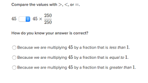 fractions math fractions 5th grade math khan academy