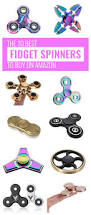 Buy On Amazon by The 10 Best Fidget Spinners You Can Buy On Amazon Mom Spark