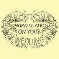 congratulations wedding banner background backgrounds wedding weddings marriage banner banners