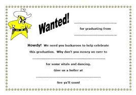 free graduation invitations graduation invitations