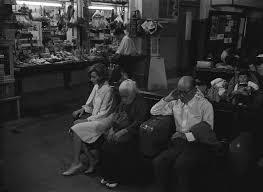 Hiroshima Mon Amour - hiroshima mon amour 1959 alain resnais emmanuelle riva eiji