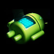 rom android 7 best custom roms firmware for all android smartphones
